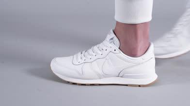 Nike Internationalist Trainers | schuh